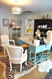 trendy office decor. need some feminine and fabulous home office inspiration take a look at these inspiring trendy decor