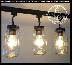 jar pendant light remarkable mason jar pendant of lights light fixtures inside designs jam jar pendant jar pendant light