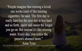 Quotes For Lost Loved Ones Beauteous Remembering Loved Ones Quotes Gorgeous Love Quotes Images Astounding
