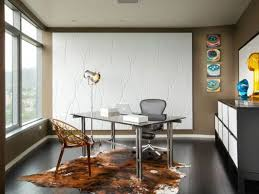 home office decor games. Kitchen Home Office Decor Games Also Masculine Modern Pics With Mesmerizing Marvelous