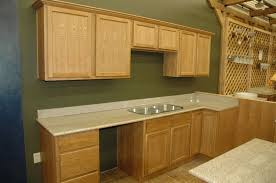 unfinished shaker kitchen cabinets. Unfinished Shaker Kitchen Cabinets Cupboard Doors Paintable Cabinet