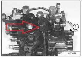 bobcat 773 wiring diagram bobcat 773 service manual free download Bobcat 863 Hydraulic Valve Diagram bobcat 773 wiring diagram 62 bobcat 863 hydraulic control valve diagram
