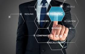Applicant Resumes Get Your Resume Past An Applicant Tracking System