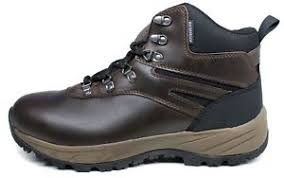 image is loading ed bauer everett leather 100 waterproof hiking boots