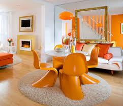 orange bedroom colors orange58 bedroom