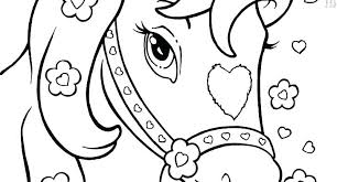 Princess Ariel Coloring Pages Coloring Page Related Post Printable