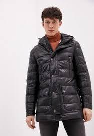 Купить <b>мужские</b> куртки <b>Strellson</b> в интернет-магазине Lookbuck