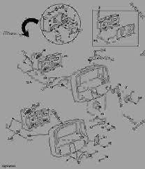 john deere combine box fuse wirdig 5425 john deere fuse box diagram deere wiring harness wiring diagram