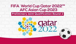 Link streaming kualifikasi piala dunia 2022 indonesia vs malaysia (klik di sini). Hasil Babak Kualifikasi Piala Dunia 2022 Tentukan Posisi Di Piala Asia 2023 Pandit Football Indonesia