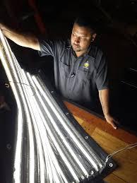 Sourcemaker Blanket Light