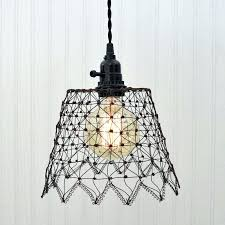 how to wire multiple pendant lights together wire pendant lights wire pendant light frames wire pendant how to wire multiple pendant lights