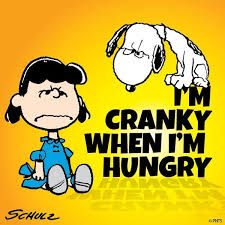 Image result for i am hungry cartoon