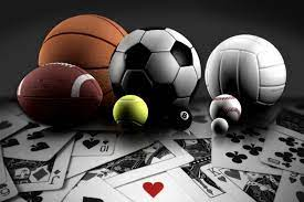 Beginners guide to sports betting | Dream Fuel