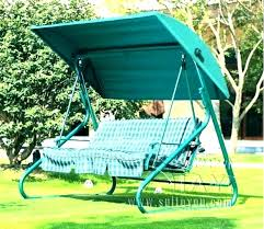 outdoor swings for s with canopy garden swing chair abate patio stand outdoor swing chair