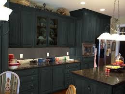 baby nursery amusing ideas about navy kitchen cabinets gray view entire slideshow stunning dark cabinets