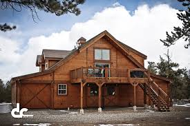 pole barn plans standard garage  images about pole barn things on pinterest pole barn homes