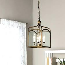 pendant lantern light fixtures indoor indoor hanging lantern light fixture pendant lantern light fixtures indoor lantern pendant lantern light fixtures