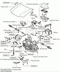 1999 toyota avalon engine diagram 2000 camry engine diagram wiring rh enginediagram 1994 toyota avalon