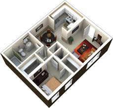 bedroom   bath   sq ft Rent      Details  This is a     bedroom   bath   sq ft Rent      Details  This is a great floor plan  Description  Our one bedroom garden apartment offers a spacio    Pinteres