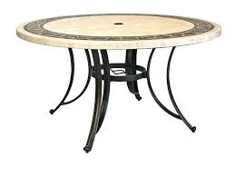 full size of 54 inch round outdoor table top glass patio tops replacement decorating excellent best