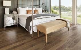 quality flooring columbia ms by kahrs canvas engineered hardwood flooring