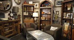old furniture stores. Wonderful Furniture Denver Furniture Store U2013 Living Room To Old Stores I