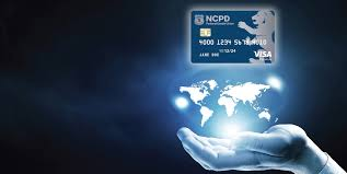 Explore a variety of features and benefits you can take advantage of as a citi credit card member. Ncpd Federal Credit Union Home