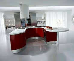 Small Picture Modern Kitchen Cabinets Online Optimizing Home Decor