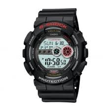 divers watches buy diving watches british watch company men s extra large digital diving watch