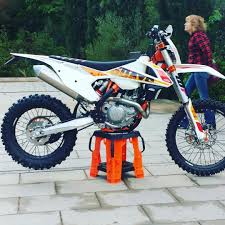 2018 ktm 500 6 days. modren 500 imagejpg throughout 2018 ktm 500 6 days