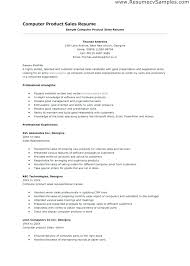 Organizational Ability Great Leadership Skills Resume Organizational On Orlandomoving Co