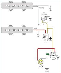 dean vendetta wiring diagram trusted wiring diagrams dean razorback wiring diagram dean guitar pickup wiring diagrams trusted wiring diagram custom electric guitar wiring diagrams dean pickup wiring