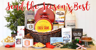 now southernseason gifts giftguide giftideas foodgift twitter k87kb9jra2