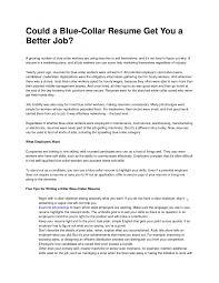 Welder Resume Sample Resume Welder Job Description Luxury Sample Welder Resume 30