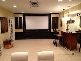 media room furniture layout. Media Room Furniture Layout M