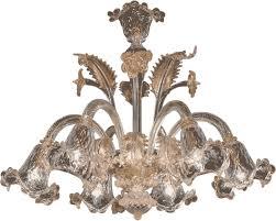 Lampadario Murano Rosa : Best images about lampadari in vetro di murano glass
