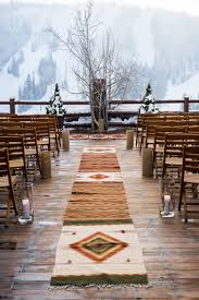 65 Amazing Wedding Venues Best Places In The World To Get