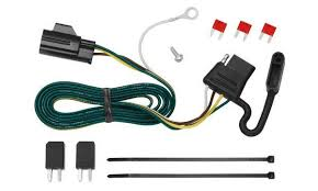 reese wiring harness subaru change your idea wiring diagram 2010 2015 subaru outback reese t connector wiring harness reese 78092 rh autoaccessoriesgarage com eh90 subaru