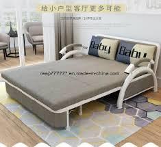 chinese bedroom furniture. Ruierpu Furniture - Chinese Bedroom Luxury Hotel Home Cushion Sofa Bed