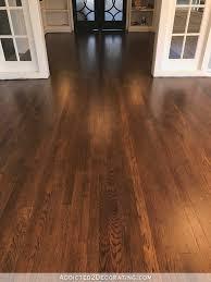 office flooring ideas. Chair Red Oak Wood Floor Home Flooring Ideas Mats Pvc Office Mat Studded Back With
