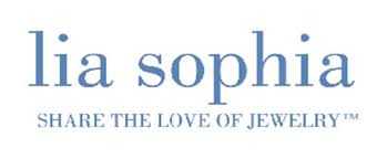 Lia sophia jewels usa - jewelry consultant direct selling lia sophia