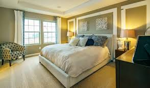 Lille Bedroom Furniture William Lyon Homes