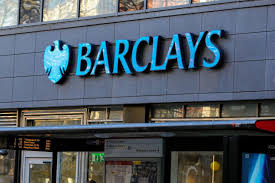 barclays bank uk how to transfer money