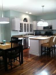 kitchen soffit lighting. kitchen soffit lighting e