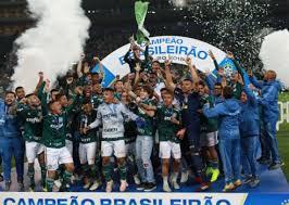 Resultado de imagem para Palmeiras x vitória  brasileiro de 2018