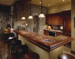 man cave bathroom. Modren Bathroom Cool Man Cave Bar Ideas For Man Cave Bathroom