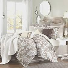 Bedroom Fresh Bedding Ideas For Master Bedroom Decorating Ideas