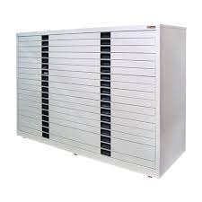 Black metal storage cabinet Tall Costco Wholesale Industrial Storage Cabinets Durable High Quality Made In Usa