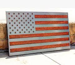 marvellous design wood american flag wall art interior designing metal and like this item distressed large on american flag wall art wood and metal with vibrant wood american flag wall art home decorating ideas download