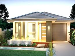 small modern contemporary house plans small contemporary home exterior entry design